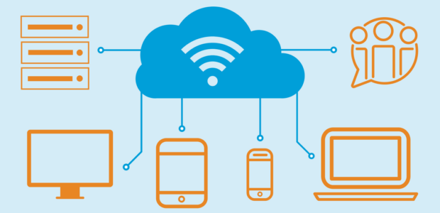 featured-image-cloud-computing